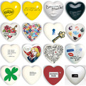 64-ceramic-hearts-by-artists-and-designers-s