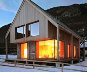 6x11-alpine-hut-by-ofis-architects-m