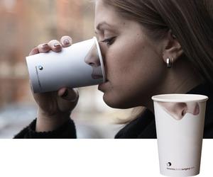 7-creative-paper-cups-m