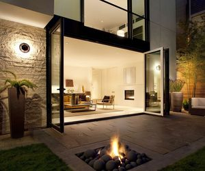 7-million-residence-in-san-francisco-m