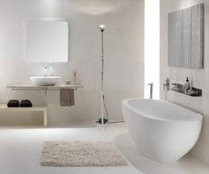 7-modern-bathrooms-by-ext-m