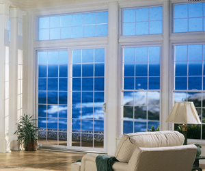 725-series-fiberglass-window-from-serious-windows-m