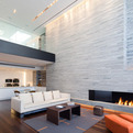 73rd-street-penthouse-by-turett-collaborative-architects-s
