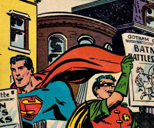 75-years-of-dc-comics-the-art-of-modern-mythmaking-m