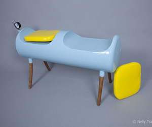 79c-bench-by-nelly-trakidou-m