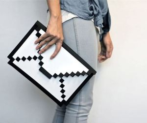 8-bit-sleeve-case-for-your-ipad-and-macbook-m