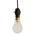 8-point-carbon-filament-light-bulb-40w-220-240v-s