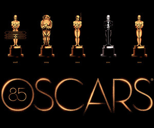 85th-academy-awards-m