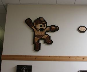 8bitwood-pixilated-art-for-the-walls-of-your-room-m