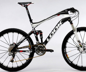 920-mountain-bike-by-look-cycle-and-agency-360-m