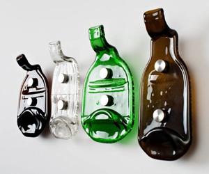 99-bottles-coat-hooks-m