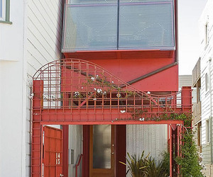 A-10-foot-wide-home-in-san-francisco-m