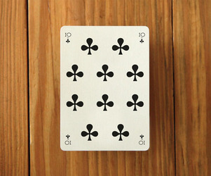 A-beautifully-designed-deck-of-playing-cards-m