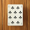 A-beautifully-designed-deck-of-playing-cards-s