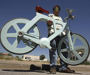 A-bicycle-made-of-cardboard-yup-and-its-only-20-m