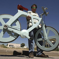 A-bicycle-made-of-cardboard-yup-and-its-only-20-s