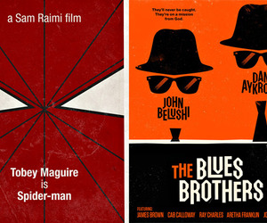 A-big-gallery-of-minimal-movie-posters-m