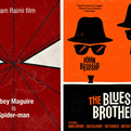 A-big-gallery-of-minimal-movie-posters-s