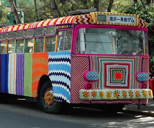 A-bus-in-mexico-city-takes-a-yarn-bombing-m