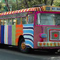 A-bus-in-mexico-city-takes-a-yarn-bombing-s