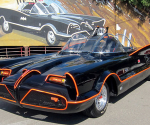 A-chance-to-own-the-famous-batmobile-m