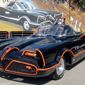 A-chance-to-own-the-famous-batmobile-s