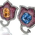 A-charitable-auction-of-collectible-jewels-s