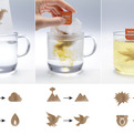 A-clever-way-to-market-calm-boh-camomile-tea-bags-s