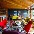 A-colorful-mid-century-modern-weekend-getaway-s