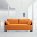A-cool-sofa-that-converts-into-a-bunk-bed-s