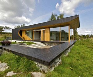 A-cozy-cabin-hideaway-in-norway-m