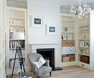 A-crisp-white-home-in-richmond-m