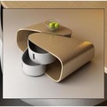 A-curved-table-with-rotating-drawers-s