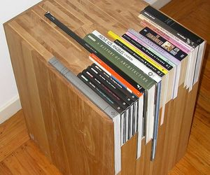 A-custom-bookshelf-side-table-m