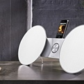 A-docking-station-that-delivers-style-and-sound-s
