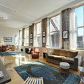 A-dramatic-pre-war-loft-space-in-soho-s