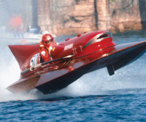 A-famed-ferrari-powered-raceboat-hits-the-auction-block-m