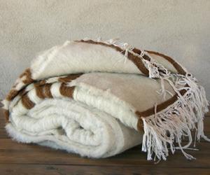 A-five-pound-egyptian-blanket-m