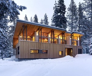 A-gorgeous-and-contemporary-home-in-sugar-bowl-m