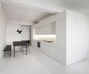A-house-by-holgaard-arkitekter-m
