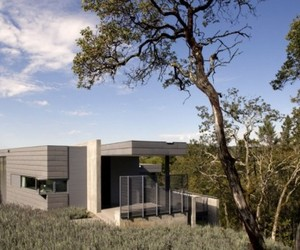 A-house-in-sonoma-by-cooper-joseph-studio-m