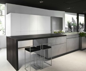 A-kitchen-made-of-ultra-thin-concrete-m
