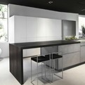 A-kitchen-made-of-ultra-thin-concrete-s
