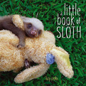 A-little-book-of-sloth-by-lucy-cooke-s