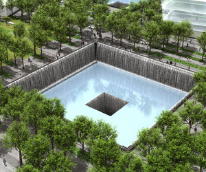 A-look-at-the-911-memorial-monuments-museum-m
