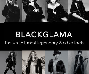 A-look-at-the-blackglama-ad-campaign-since-1986-m