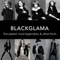 A-look-at-the-blackglama-ad-campaign-since-1986-s