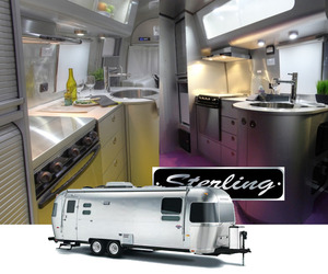 A-look-inside-the-new-airstream-sterling-international-m