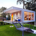A-modern-spin-on-a-home-addition-s
