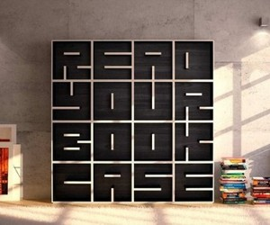 A-modular-typographical-bookcase-by-saporiti-m